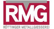 Giesserei Roettingen bei Wuerzburg logo