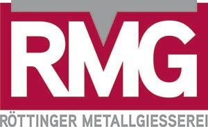 Logo_RMG_neu_kontakt